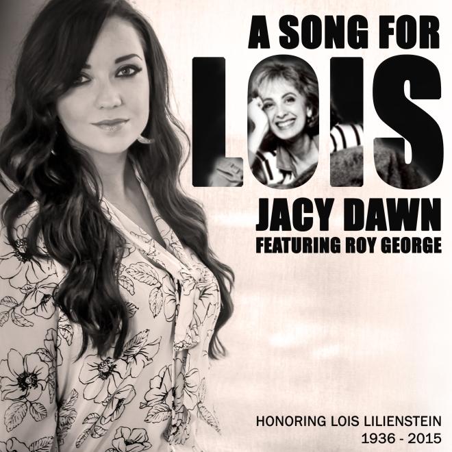 Jacy Dawn